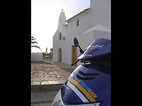 Ibiza Rustica