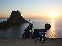 Ibiza Monumental