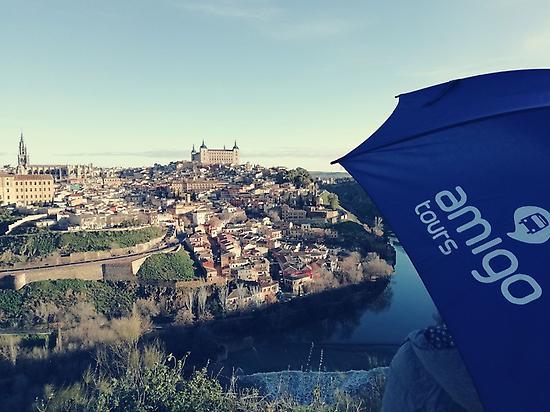 Seepoint in Toledo