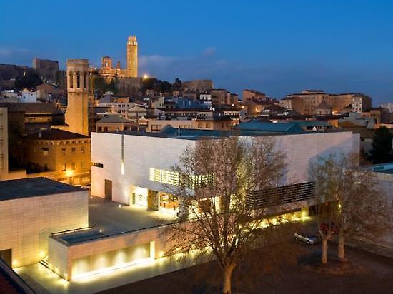 Museum of Lleida