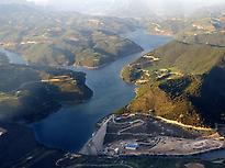 Rialb river