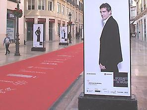 Málaga Cinema Festival