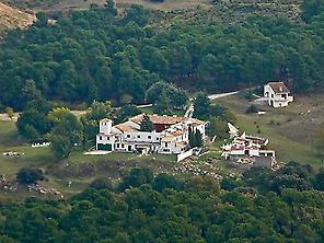 Granja Escuela Huerto Alegre