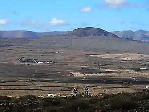 #fuerteventura #volcanesyolas