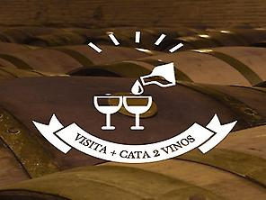 Visit a 125 years old winery