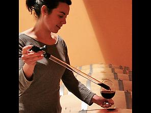 WINERY TOUR BARREL TASTING