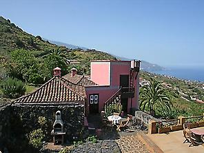Asociación Turismo Rural Isla Bonita