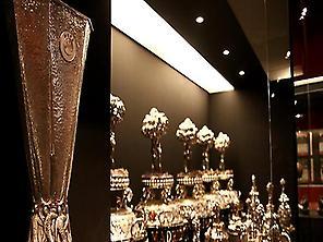 Pack Champions Atlético de Madrid