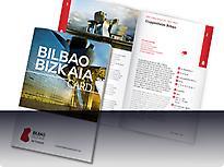 Bilbao Bizkaia Card Tourist Pass