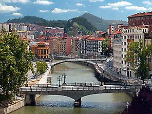 Bilbao