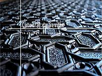 Puerta del Perdón, Cathedral of Sevilla