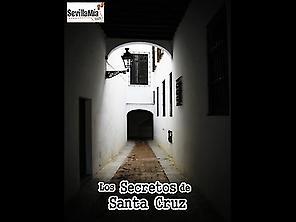 Santa Cruz's secrets
