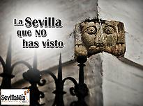 La Sevilla que no has visto 1