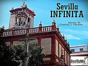 Sevilla Inifinita
