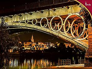 Triana's Bridge