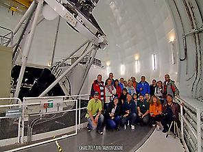 Astro-Travels-Visit-GTC-4