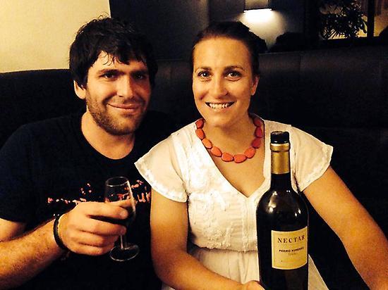 Gourmet Tapas & Wines Tasting Tour in Cá