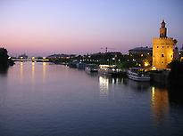 Discover Seville with yours!!!