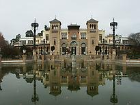 Discover Sevilla with yours !!!