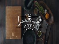 """Enjoy with El sabor de lo """"espaÑol"""