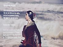 Initiation to flamenco