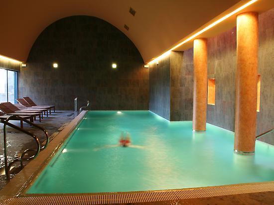 Hotel Milano Real