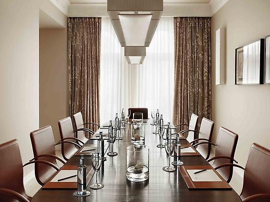 Hotel Rector - Gastronomic