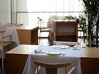 Hotel Ca L'Arpa - Gastronómico