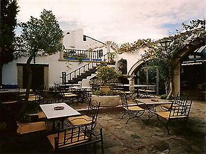 Hotel La Casa del Rector - Aventura