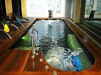 Hotel La Casa del Rector - Relax