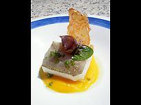 Hotel La Casa del Rector - Gourmet