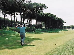 Es Petit Hotel Valldemossa- Golf Especia