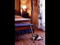 Hotel Palacio San Facundo - Golf