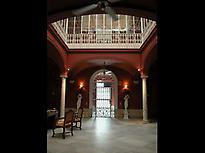 Palacio Conde de la Corte - Special Wine