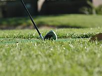 La Romana Hotel Spa - Golf