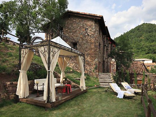 Hotel Acebo de Casa Muria - Wine