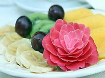Quinta de San Amaro -Special Gourmet