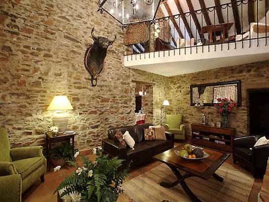 Hotel El Añadío - Adventure