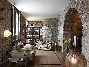 El Acebo De Casa Muria - Vino