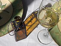 Quinta de San Amaro - Special Wine