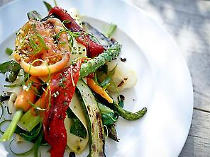 Torre de Villademoros - Special Gourmet