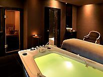 Hotel Castillo de Gorraiz - Relax