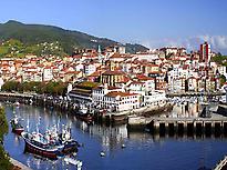 BERMEO/BasqueTour