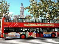 Turistic Bus
