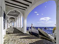 Tour Costa Brava