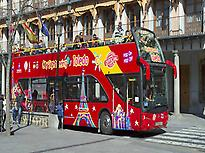 Toledo CitySightseeing