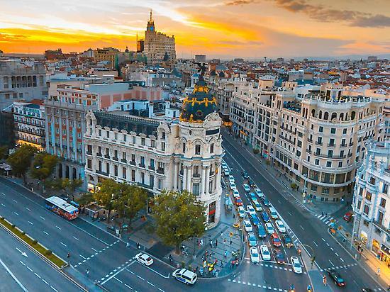 Madrid (Roberto Carrasco Casado)