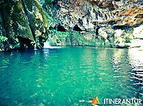 http://www.itinerantur.com/