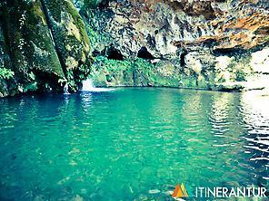 http://www.itinerantur.com/ruta-10.html