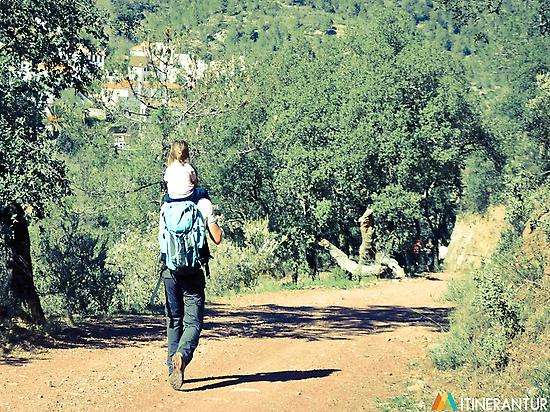 www.itinerantur.com